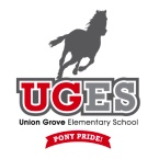 Union Grove Elementary School